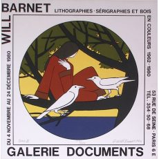 Galarie Documents