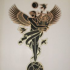 Culture And Tradition - The Ancient Olympic Games